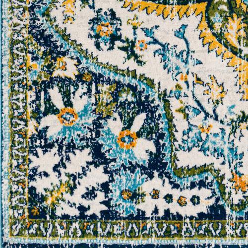 "Surya - Floransa FSA-2350 5'3"" x 7'1"""