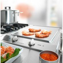 See Details - CombiSets™ for the ultimate customized cooking