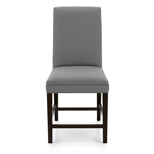 Best Home Furnishings - ODELLUM Dining Chair