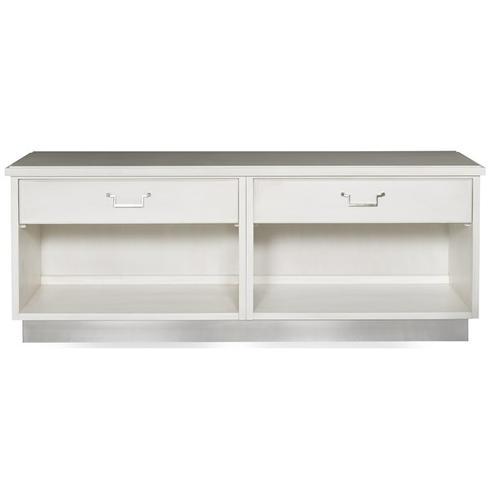Solene Lifestyle Cabinet CC20K