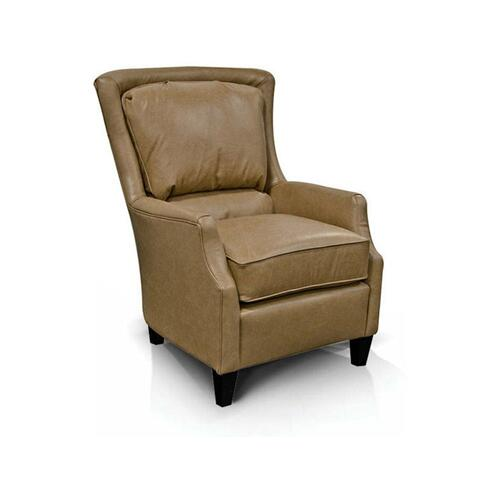 2914AL Louis Chair