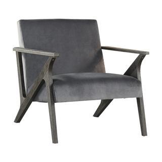 Coriana Accent Chair
