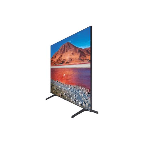 "Samsung Canada - 43"" TU7000 Smart 4K UHD TV"