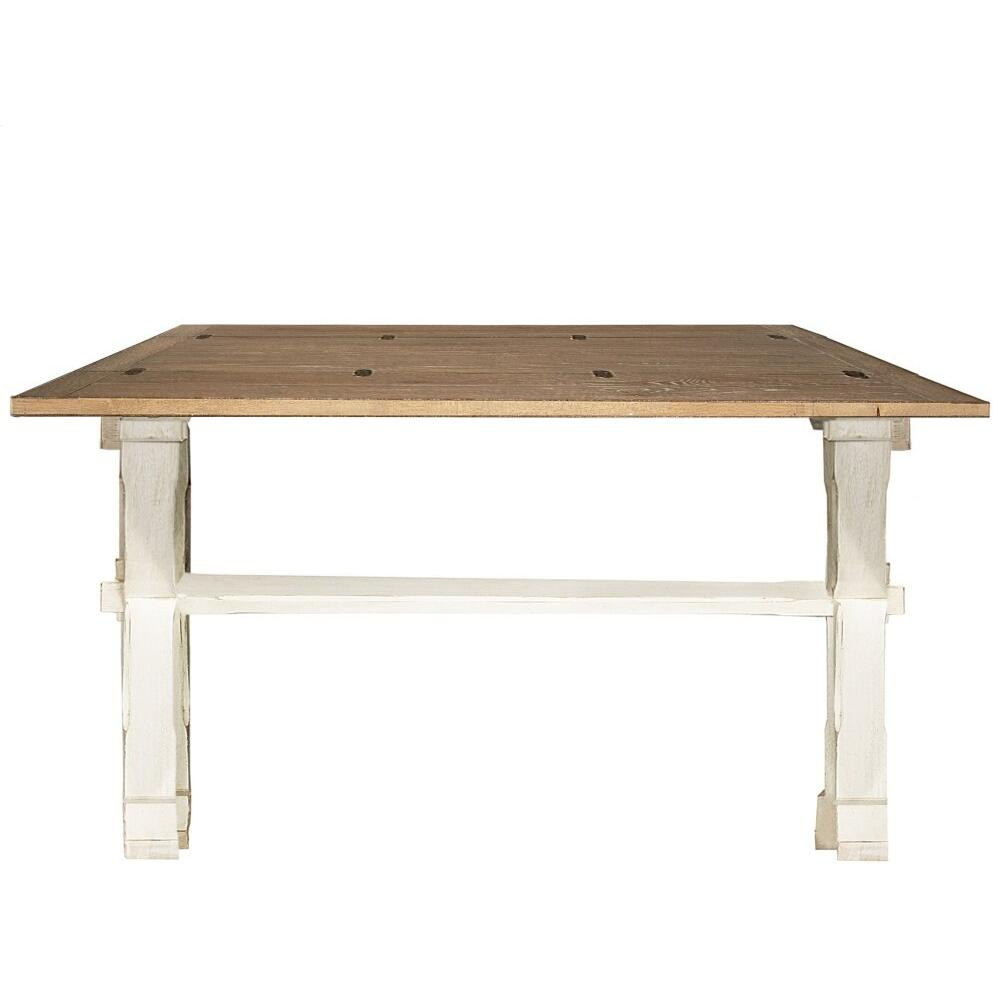 See Details - Drop Leaf Console Table