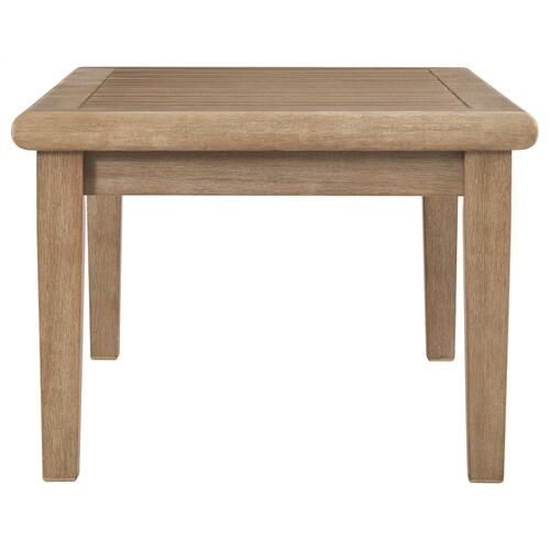 Gerianne Coffee Table