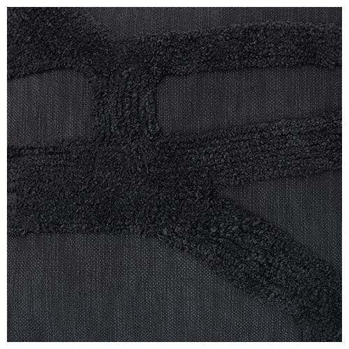 Osage Pillow (set of 4)