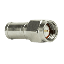 Connector SMA Male to SMB Adapter