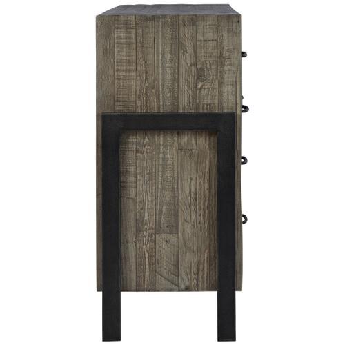 Brennagan Dresser