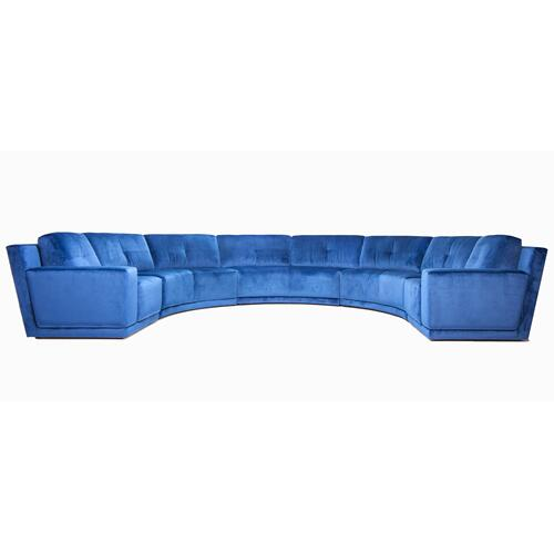 Expo Sectional