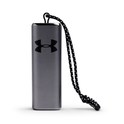 Under Armour® True Wireless Flash - Engineered by JBL® True wireless earphone for your every run, with JBL technology and sound