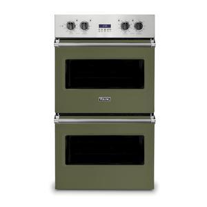 "Viking 30"" Electric Double Select Oven - Vdoe"