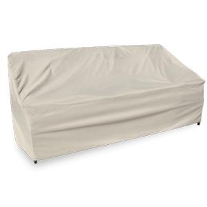 Treasure Garden - Protective Furniture Cover - Large Sofa