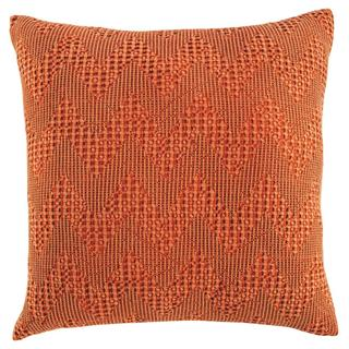 See Details - Dunford Pillow