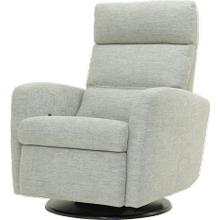 See Details - Sloped Lounger