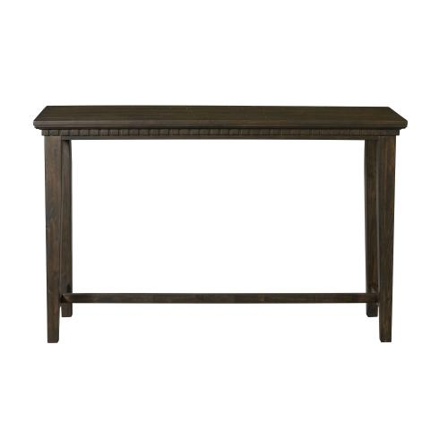 Morrison Multipurpose Bar Table Set