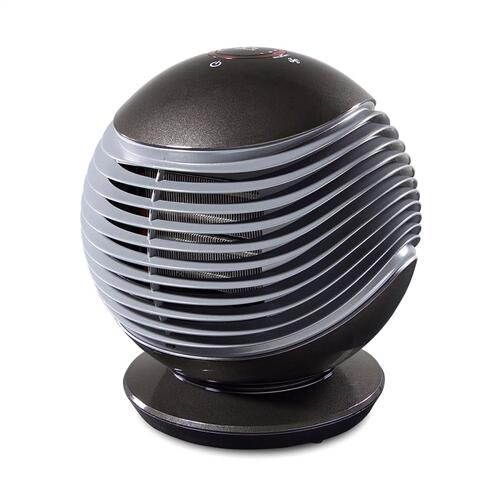 Refurbished pureHeat WAVE Oscillating Heater