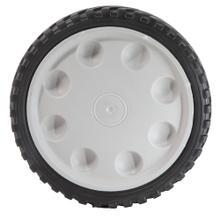 Wheel Kit Drive 8