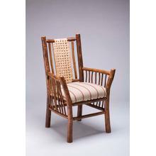 720 North Lake Arm Chair