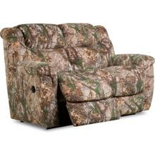 View Product - Montgomery Double Reclining Loveseat