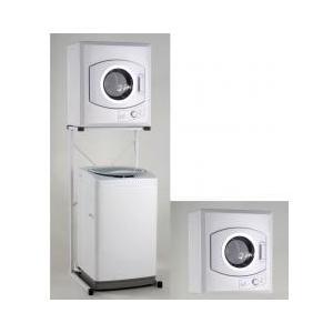 Model D110 - Electric Dryer