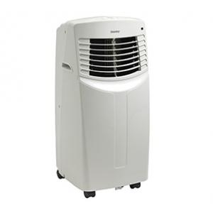 DANBYDanby 8500 BTU Portable Air Conditioner