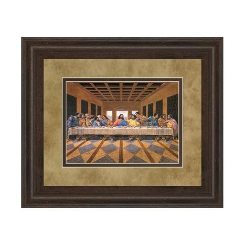 Product Image - DM5288  Last Supper