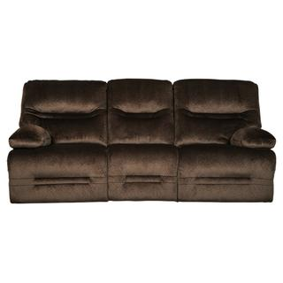 Brayburn Power Reclining Sofa