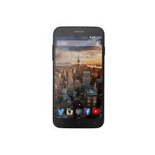 "G1 5.5""HD, UNLOCKED DUAL SIM, 8MP CAMERA, 8GB ROM -BLACK G1"