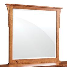 View Product - San Miguel Dresser Mirror