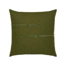 View Product - Moss Garden