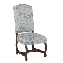 Fleetwood Side Chair