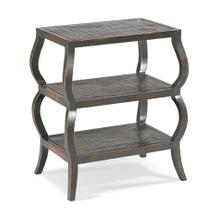 821-975 End Table