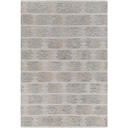 "Surya - Scandi SCD-2304 5' x 7'6"""