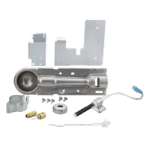 Frigidaire Gas to Propane Dryer Conversion Kit