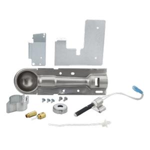 Frigidaire Gas to Propane Dryer Conversion Kit