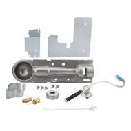 Gas to Propane Dryer Conversion Kit