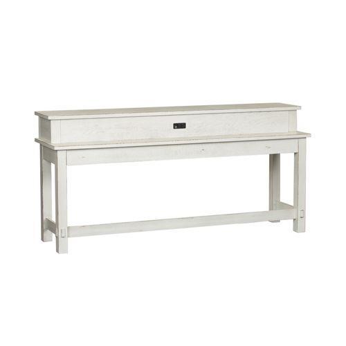 Liberty Furniture Industries - 4 Piece Set