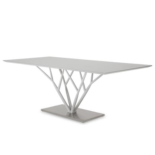 Soho Rectangular Dining Table