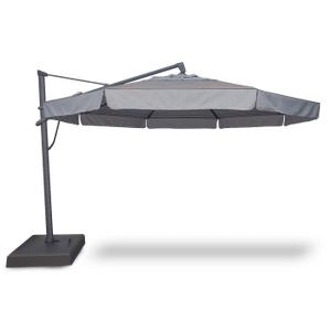 AKZP13 Plus Cantilever - Black