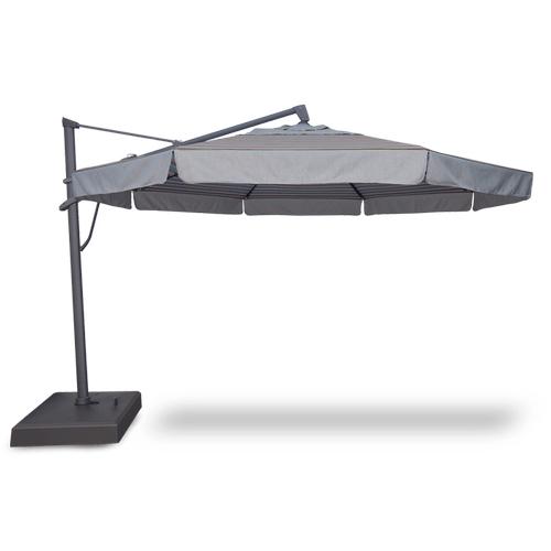 AKZP13 Plus Cantilever - Bronze