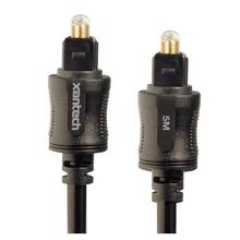 Xantech EX Series TOSLINK Cable (5m)