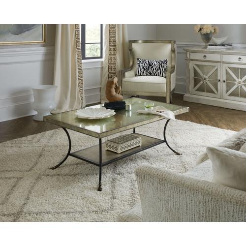 Product Image - Sanctuary Lisette Cocktail Table