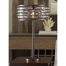 """View Product - 28""""h Table Lamp"""