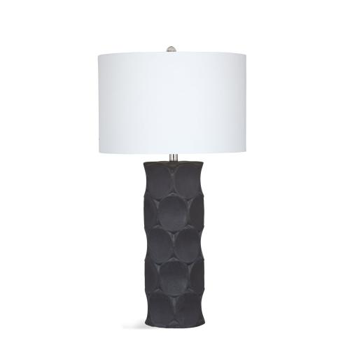 Downing Table Lamp