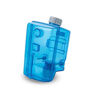 Electrolux - Water Tank