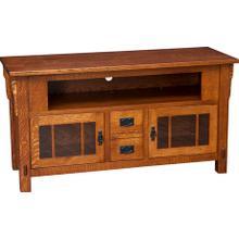 See Details - Medallion Medium TV Cabinet