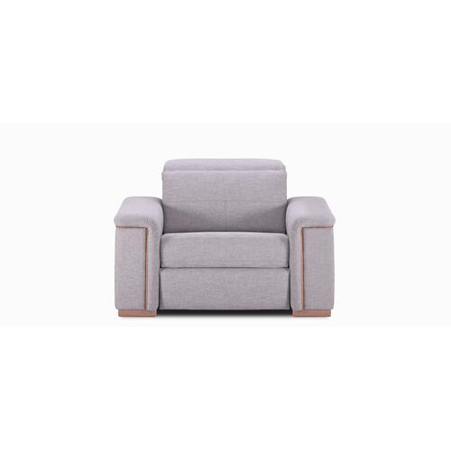 Melbourne Recliner chair 044