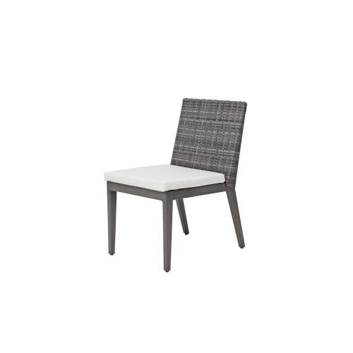 Ratana - Cape Town Dining Side Chair