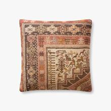 0350630035 Pillow