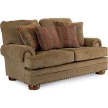 Cooper Stationary Loveseat